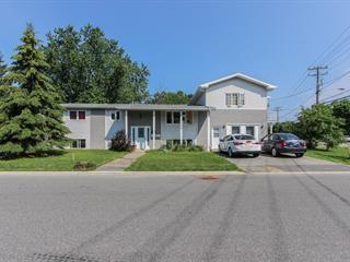 Triplex à vendre à Pincourt, Montérégie, 123, 23e Avenue, 20856339 - Centris.ca