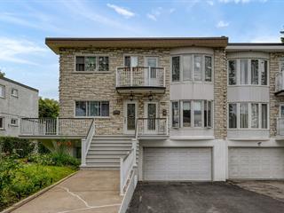 Duplex à vendre à Montréal (Saint-Laurent), Montréal (Île), 3265 - 3267, Rue  Achim, 27035334 - Centris.ca