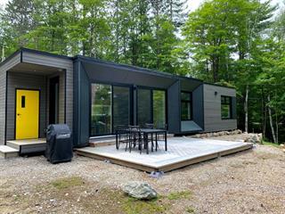 Maison à louer à Chelsea, Outaouais, 21, Chemin  Old Sawmill, 17194092 - Centris.ca