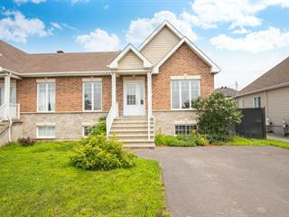 Maison à vendre à Contrecoeur, Montérégie, 4789, Rue  Joseph-Lamoureux, 17392663 - Centris.ca