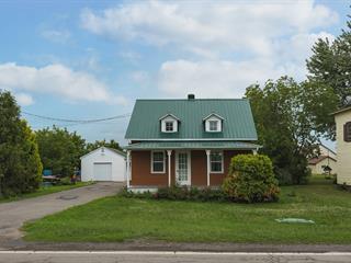 Maison à vendre à Les Cèdres, Montérégie, 785, Chemin  Saint-Dominique, 21019889 - Centris.ca