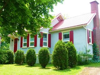 Maison à vendre à Beaupré, Capitale-Nationale, 7, Rue des Érables, 13617477 - Centris.ca