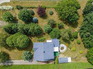Lot for sale in Sherbrooke (Les Nations), Estrie, 849, Rue  Duvernay, 14084824 - Centris.ca