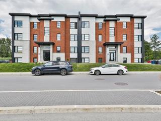 Condo à vendre à Saint-Jérôme, Laurentides, 775, Rue  Filion, app. 103, 11859975 - Centris.ca