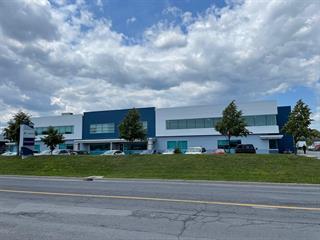 Local industriel à louer à Boucherville, Montérégie, 230, Rue  J.-A.-Bombardier, local 3, 11994525 - Centris.ca