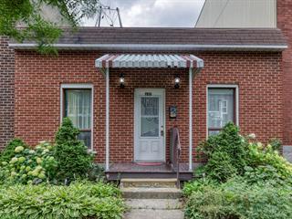 House for sale in Montréal (Villeray/Saint-Michel/Parc-Extension), Montréal (Island), 7526, Rue  Drolet, 12661181 - Centris.ca