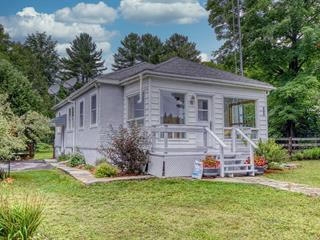 Maison à vendre à Harrington, Laurentides, 138, Chemin de Harrington, 28263542 - Centris.ca