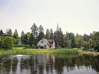 Cottage for sale in Saint-Joachim, Capitale-Nationale, 697, boulevard  138, 19597098 - Centris.ca