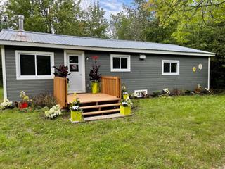 Maison à vendre à Hinchinbrooke, Montérégie, 1205, Rue  Catherine, 21464694 - Centris.ca