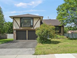 House for sale in Dollard-Des Ormeaux, Montréal (Island), 2953, Rue  Lake, 18195740 - Centris.ca
