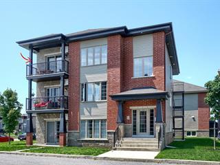 Condo à vendre à Saint-Rémi, Montérégie, 1013, Avenue des Jardins, 22883537 - Centris.ca