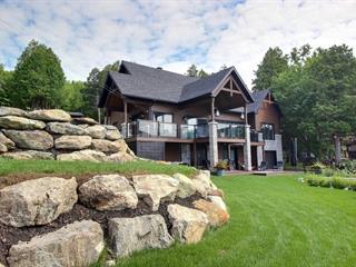 Maison à vendre à Saint-Ferdinand, Centre-du-Québec, 1210, Route des Chalets, 28097587 - Centris.ca