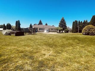 House for sale in Saint-Eustache, Laurentides, 169, Montée  Renaud, 22099067 - Centris.ca