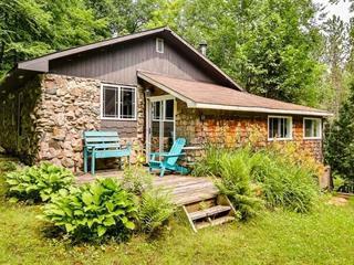 Maison à vendre à La Pêche, Outaouais, 22 - 26, Chemin  Connely, 27039243 - Centris.ca