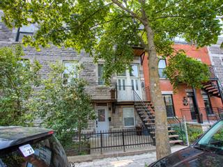 Condo for sale in Montréal (Le Plateau-Mont-Royal), Montréal (Island), 5364, Rue  Clark, 18233394 - Centris.ca