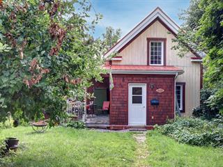 House for sale in Sherbrooke (Les Nations), Estrie, 1182, Rue  Saint-Louis, 22509985 - Centris.ca
