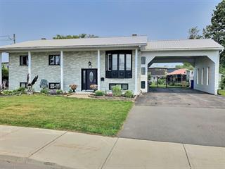 Maison à vendre à Longueuil (Saint-Hubert), Montérégie, 8164, boulevard  Kimber, 13602340 - Centris.ca