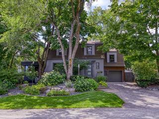 House for sale in Laval (Saint-Vincent-de-Paul), Laval, 522, Avenue  Bellevue, 24463249 - Centris.ca
