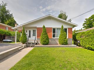 Maison à vendre à Deux-Montagnes, Laurentides, 422, 6e Avenue, 26793038 - Centris.ca