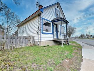 House for sale in Lachute, Laurentides, 175, Rue  Principale, 17891074 - Centris.ca