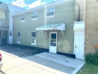 Maison à vendre à Granby, Montérégie, 38, Rue  Drummond, 22074246 - Centris.ca