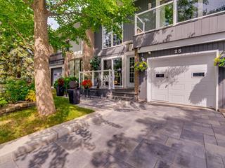House for sale in Pointe-Claire, Montréal (Island), 25, Avenue de Val-Soleil, 18142335 - Centris.ca
