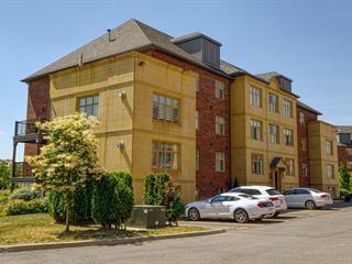 Condo / Apartment for rent in Brossard, Montérégie, 6155, Rue de Lusa, apt. 4, 10301819 - Centris.ca
