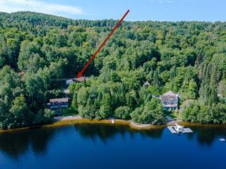 Chalet à vendre à Labelle, Laurentides, 3921, Chemin du Lac-Labelle, 26986639 - Centris.ca