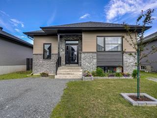 Maison à vendre à Contrecoeur, Montérégie, 4590, Rue  Louis-Fiset, 27440702 - Centris.ca