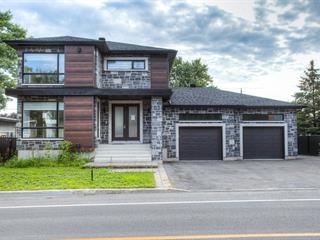 Maison à vendre à Blainville, Laurentides, 16, Rue  Paul-Albert, 27657208 - Centris.ca