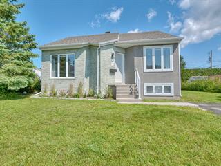 House for sale in Saint-Jérôme, Laurentides, 1004, Rue du Prince, 27428413 - Centris.ca