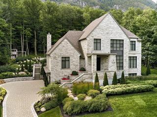 Maison à vendre à Mont-Saint-Hilaire, Montérégie, 528, Rue du Sommet, 9193591 - Centris.ca