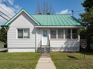 House for sale in Hemmingford - Village, Montérégie, 576, Rue  Frontière, 19635364 - Centris.ca