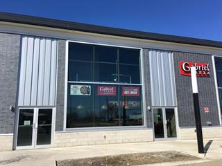 Business for sale in Gatineau (Buckingham), Outaouais, 121, Avenue  Lépine, suite 104, 21529518 - Centris.ca