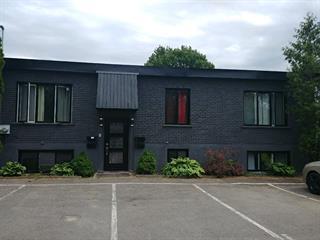 Quadruplex à vendre à Longueuil (Saint-Hubert), Montérégie, 4365, Rue  Redmond, 12282413 - Centris.ca