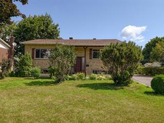 House for sale in Vaudreuil-Dorion, Montérégie, 5, Rue  Émard, 23712669 - Centris.ca