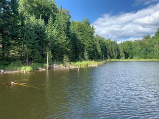 Terrain à vendre à Val-Morin, Laurentides, Chemin  Beaulne, 10652662 - Centris.ca