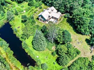 Maison à vendre à Val-des-Lacs, Laurentides, 401, Chemin de Val-des-Lacs, 15522254 - Centris.ca