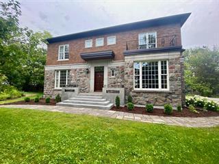 Maison à vendre à Rimouski, Bas-Saint-Laurent, 102, boulevard de la Rivière, 14494996 - Centris.ca