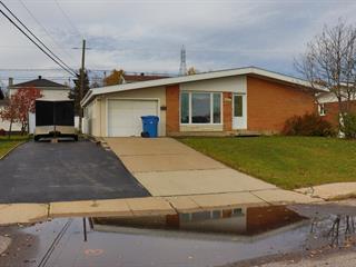 House for sale in Baie-Comeau, Côte-Nord, 2452, Rue  Brézel, 12255817 - Centris.ca