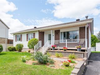 House for sale in Charlemagne, Lanaudière, 34, Rue  Archambault, 26053335 - Centris.ca