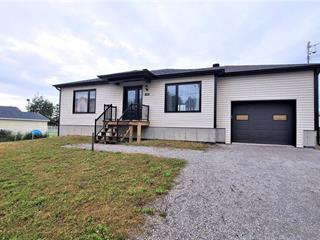 House for sale in Sainte-Luce, Bas-Saint-Laurent, 18, Rue des Coquillages, 20994977 - Centris.ca