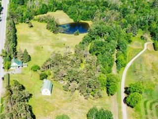Cottage for sale in Montpellier, Outaouais, 355, Route  315 Nord, 11991527 - Centris.ca