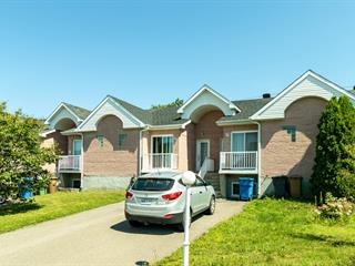 House for sale in Delson, Montérégie, 34, Rue des Érables, 12769279 - Centris.ca