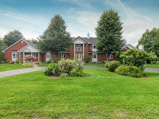 House for sale in Trois-Rivières, Mauricie, 477 Z - 485 Z, Rue  Louis-de-France, 11919514 - Centris.ca