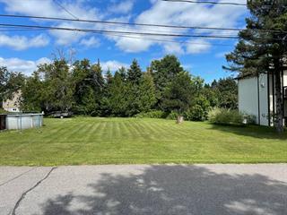Terre à vendre à Saint-Sauveur, Laurentides, Avenue  Sainte-Marguerite, 19980717 - Centris.ca