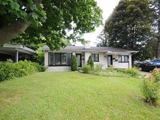 Quintuplex à vendre à Québec (Sainte-Foy/Sillery/Cap-Rouge), Capitale-Nationale, 3293, Chemin  Saint-Louis, 22389583 - Centris.ca
