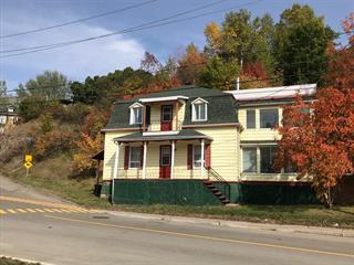 Maison à vendre à Clermont (Capitale-Nationale), Capitale-Nationale, 63, Rue de la Donohue, 13697315 - Centris.ca