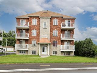 Condo à vendre à Saint-Jean-sur-Richelieu, Montérégie, 264, boulevard  Industriel, app. 101, 12113052 - Centris.ca