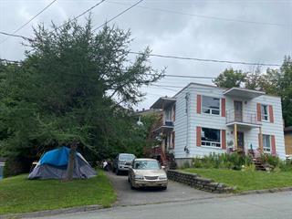 Duplex for sale in Sainte-Marie, Chaudière-Appalaches, 652 - 654, Avenue  Proulx, 27340631 - Centris.ca